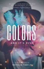 Colors by NataliaTabilo