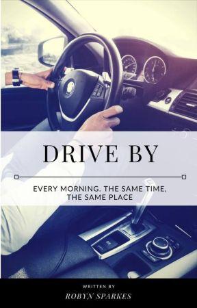 Drive By [BoyXBoy] by Spotlight_