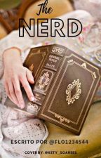 The Nerd by flo1234544