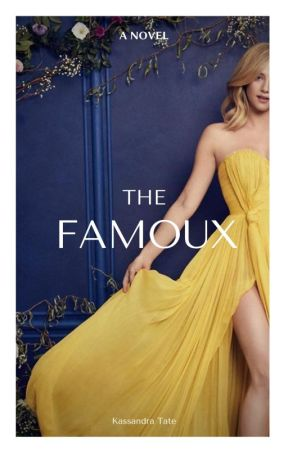 THE FAMOUX (edited version) by famouxx