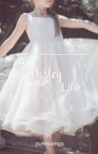A Dobsley life by purevamps