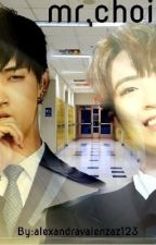 mr.choi (2jae) by alexandravalenzaz123