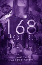 168 Hours by ValSoto2