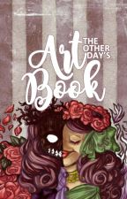 theotherday's Artbook by theotherday