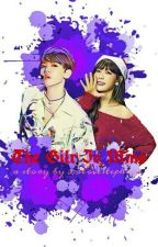 The Girl Is Mine ◾ BaekYeon by xolovestephira