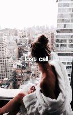 Lost Call ↝ AUSTON MATTHEWS by nazemkadri