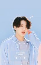 [FANFICTION - GIRL][BTS JUNGKOOK] After All by Sweetiemochi1510