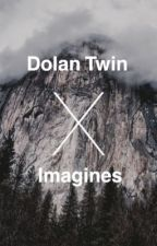 Dolan Twin Interracial Imagines(Wattpad Featured) by BasicBishDolan