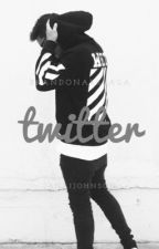twitter [b.a] by pmbeanz