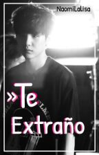 » Te extraño.  | Jennie x Suga | by NaomiLalisa