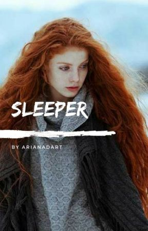 sleeper - sirius black by arianadart