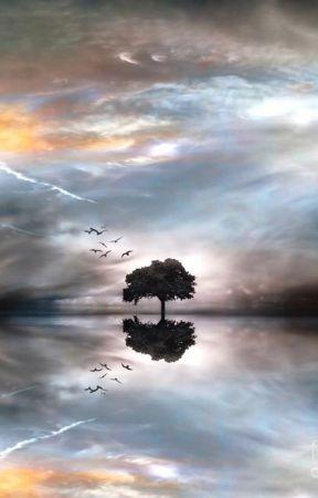 ALONE by AreebaSiddiqui55