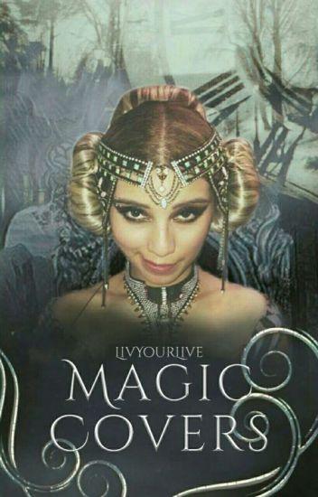 Magic Covers