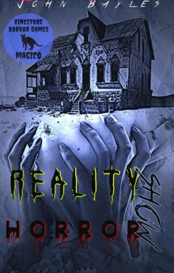 Reality Horror Show