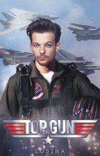 Top Gun by jealouis