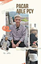 Pacar-able ; PCY  by jellfy