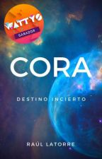 Cora: Destino incierto by Losthend