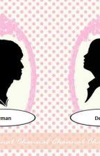 My Possessive Boyfriend(END) by teloletstory