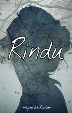 Rindu by ayulatifahd