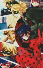 Miraculous Ladybug Zodiac 🐞 by lazy_mallow