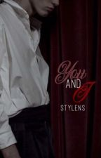 You And I (L.S • BDSM) by stylens