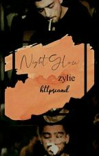 NightGlow / zylie by httpscand