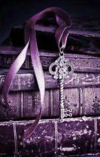 Abandoned Diary |Lams|