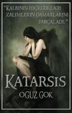 Katarsis by OguzGok99