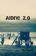 Alone 2.0 by Nivadel