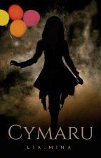 Cymaru by Lia-Mina