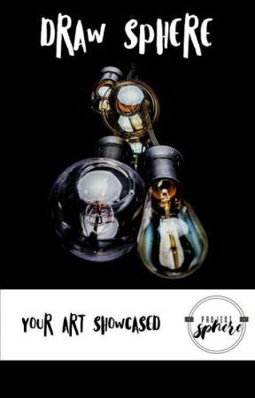 Draw Sphere by ProjectSphere