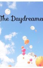 The Daydreamer by TheDaydreamer1007