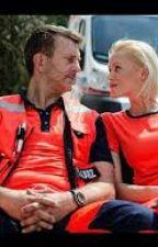 Anna i Wiktor-Czy to jest prawdziwa miłość? by Annixx2
