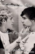 I Can't see You, But I Love U (Niam) by BR_LiamGirl