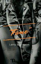 Fame  by nialllovelarry