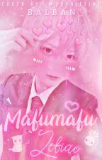 Mafumafu Zodiac by Lulu-Lamperouge
