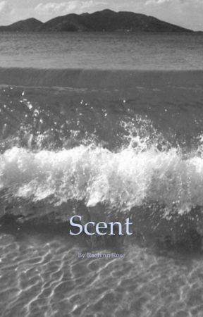 Scent - a Sheith Omegaverse AU by Raelynnrose