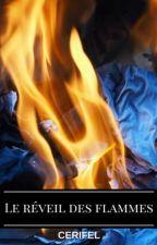 Le Réveil des Flammes by Cerifel