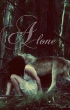 Alone (On Hold) by DaisyLauraWhittle