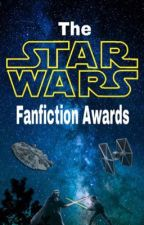 The Star Wars Fanfiction Awards  [CLOSED] by BluePearl22
