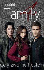 Family 4 by uddddd