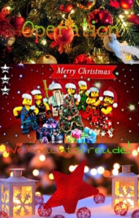Operation Weihnachtsfreude 3 Dezember Gedicht Wattpad