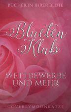 Bluetenklub  -Wettbewerbe & mehr by Bluetenklub