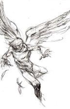 اغرب 7 امراض نفسية by kainan1