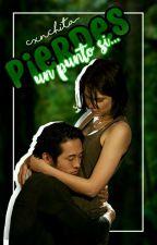 【Pierdes un Punto Si...   The Walking Dead】 by celerry-