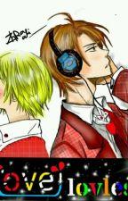 love  i   l♡vls  by nena2000chan