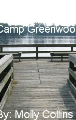 Camp Greenwood