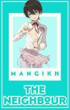 [BL] The Neighbour by MangIkh