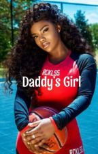 Daddy's Chocolate Princess by mary2_juicy