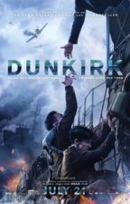 Dunkirk | h.s by httpzstyles